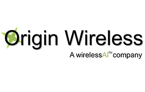 Origin Wireless